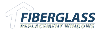 Fiberglass Replacement Windows Logo